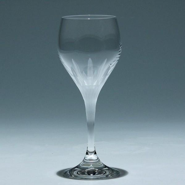 Schott Zwiesel Bleikristall Weinglas formgleich CAN-CAN