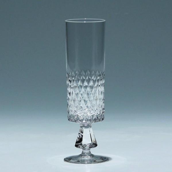 Barthmann Bleikristall Sektglas