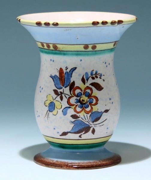 Keramikvase 3242A 1930er Jahre? #1