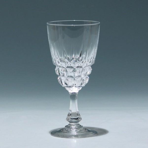 Cristal d`Arques Weinglas POMPADOUR 15,1 cm
