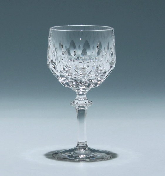 Nachtmann Bleikristall Weinglas PATRIZIA 13,5 cm