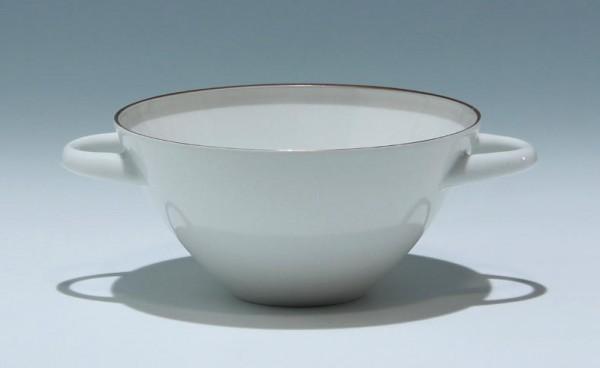 Arzberg Suppentasse Form 2025 Dekor 9921 0,3 L