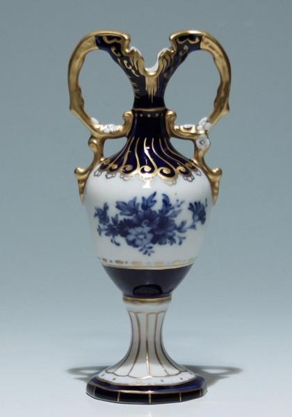 Royal Dux Czechoslovakia Vase / Amphore