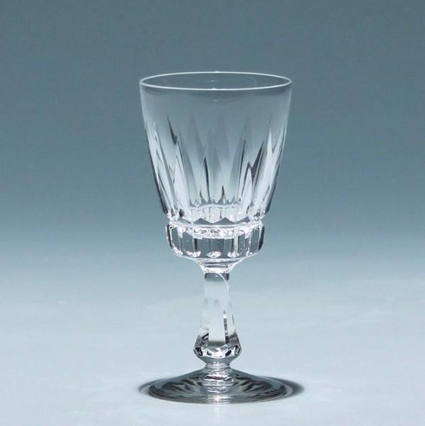 Villeroy & Boch Bleikristall Kelchglas TIARA - 11,5 cm
