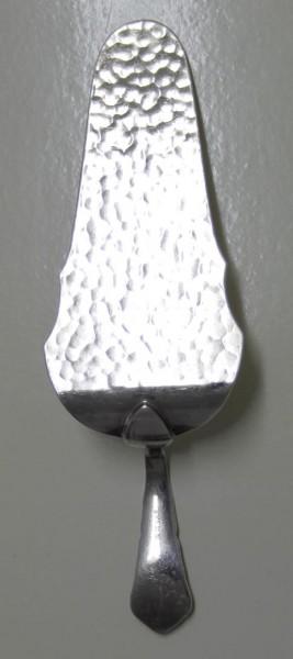 WMF Tortenheber Form 2100 CHIPPENDALE 90er Auflage