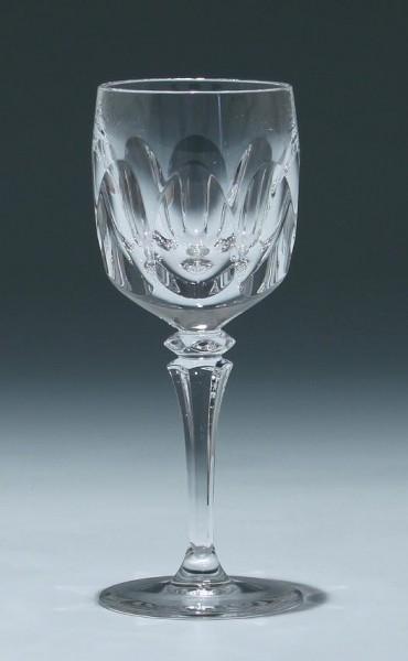 Spiegelau Bleikristall Kelchglas - 17,3 cm
