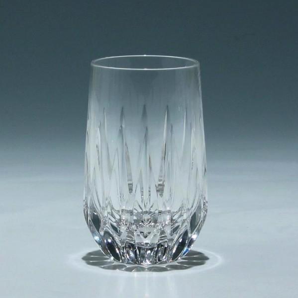 Nachtmann Bleikristall Becherglas CORA