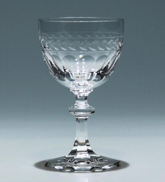 Villeroy & Boch Weinglas DESIREE - 14 cm