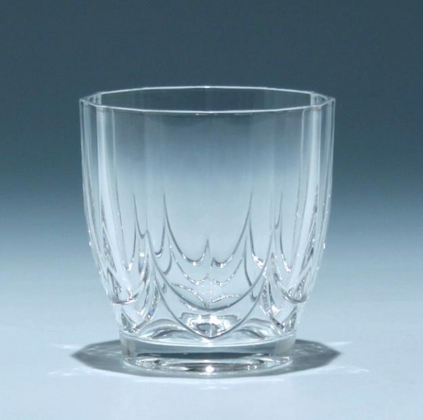 Cristal d`Arques Luminarc Becherglas CONVENTION - 8,8 cm