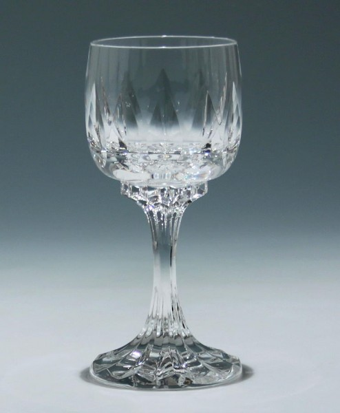 Villeroy & Boch Bleikristall Bleikristall Weinglas ARABELLE - 15,9 cm