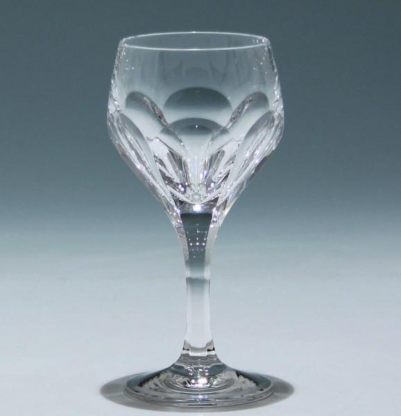 Nachtmann Bleikristall Kelchglas SONJA 15,4 cm