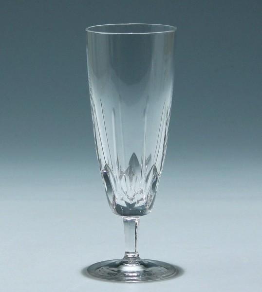 Nachtmann Bleikristall Sektglas SYLVIA