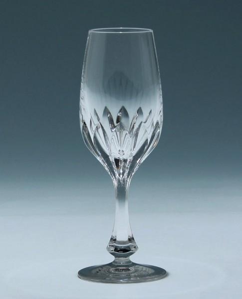 Nachtmann Bleikristall Sherryglas ISABELLA 16,2 cm