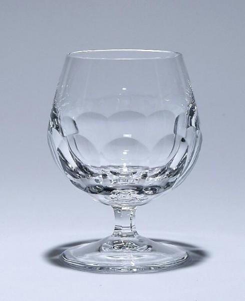 Peill Bleikristall Cognacglas MARION - 10,8 cm