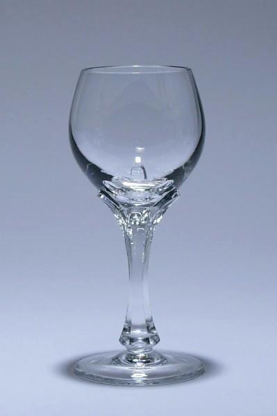 Nachtmann Bleikristall Süßweinglas TOPAS - 14,2 cm