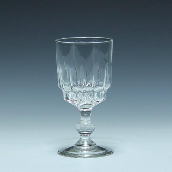 Cristal d`Arques Luminarc Weinglas LANCE 13,3 cm