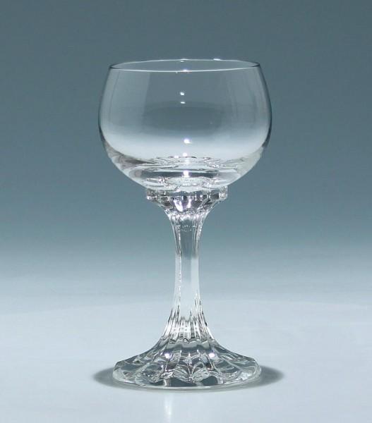 Villeroy & Boch Kelchglas CONNAISSEUR 13,9 cm