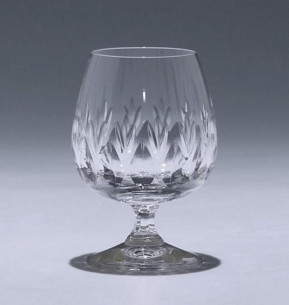 Kristallglas Klingenbrunn Cognacglas ACHAT