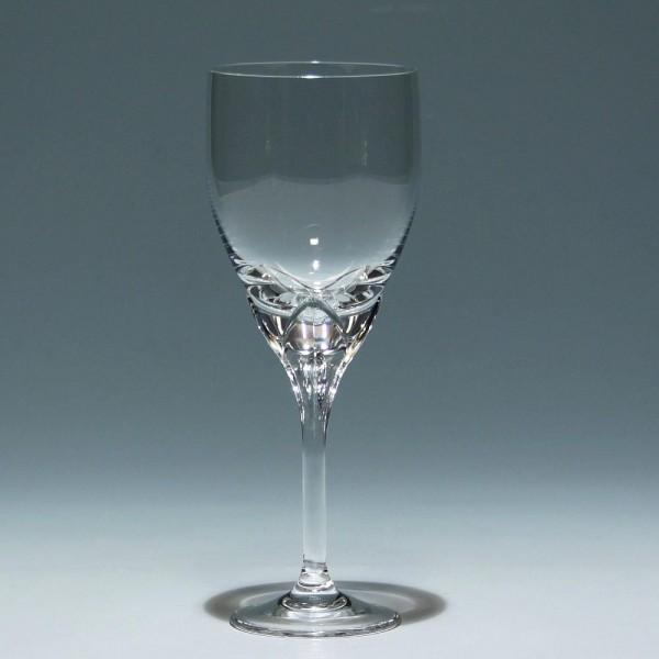 Rosenthal Weinglas IRIS (mit klaren Blättern)