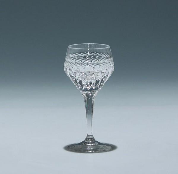 Nachtmann Bleikristall Likörglas ANTOINETTE