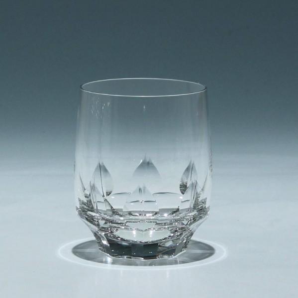 Whiskeybecher FORTUNA - Gral-Glashütte Dürnau