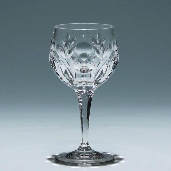 Nachtmann Bleikristall Weinglas BAMBERG 16 cm
