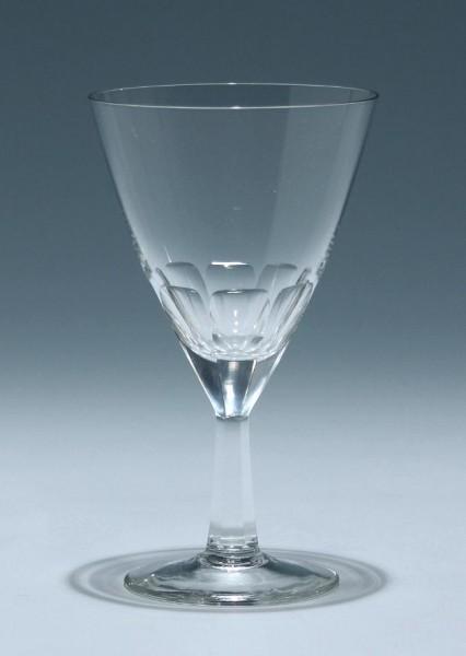 Kelchglas Gral-Glas Form A211/0623 14,2 cm 1950er Jahre