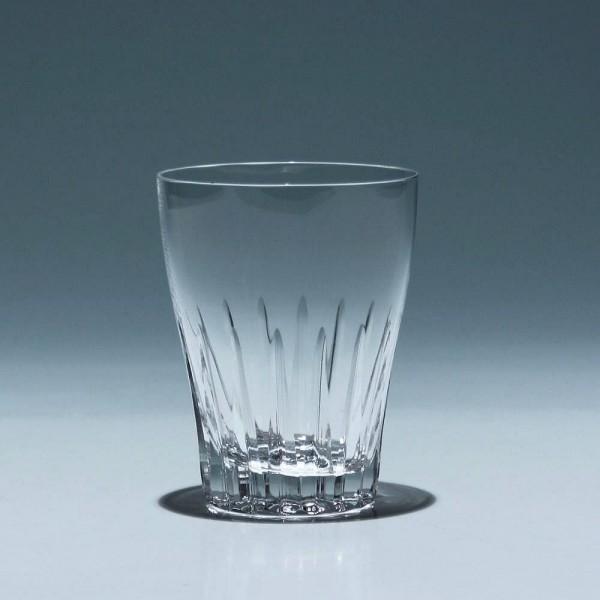 Spiegelau Becherglas DIPLOMAT