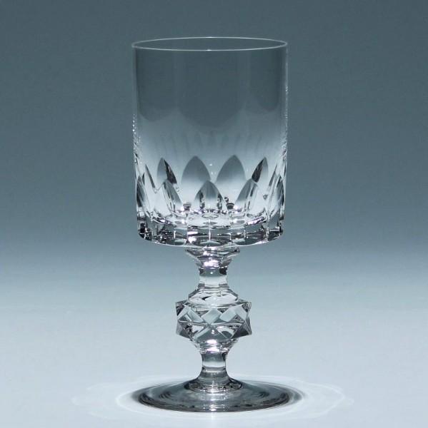 Spiegelau Kelchglas IRINA - 1960er Jahre - 14 cm