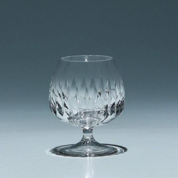 Spiegelau Cognacglas DIPLOMAT