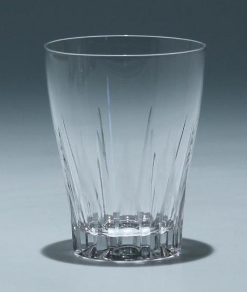 Spiegelau Becherglas Form wie DIPLOMAT 1950er Jahre