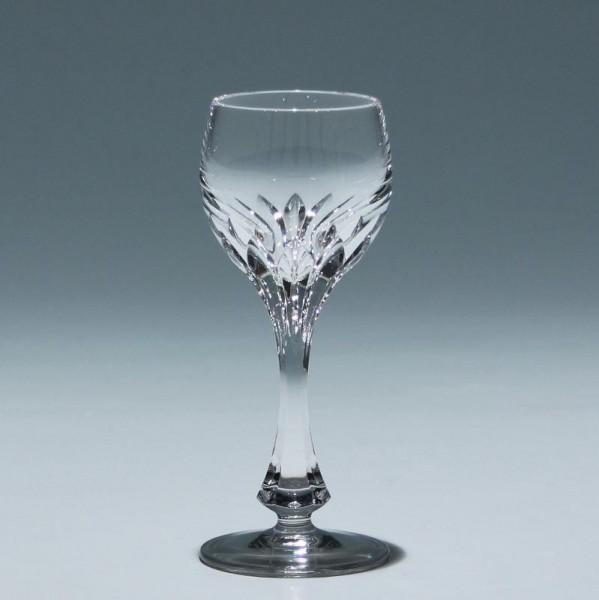 Nachtmann Bleikristall Likörglas ISABELLA 12,4 cm