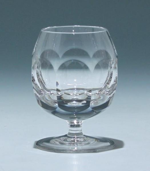 Nachtmann Bleikristall Cognacglas SONJA