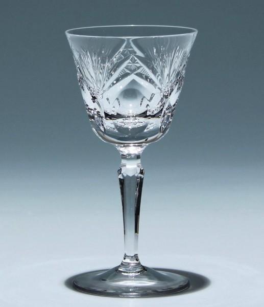 Nachtmann Bleikristall Südweinglas ANDERNACH 13,2 cm