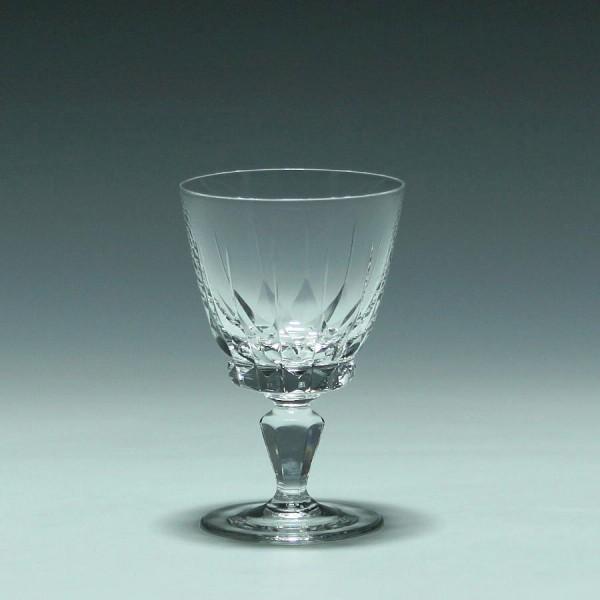 Spiegelau Kelchglas PALERMO 1960er Jahre - 9,9 cm