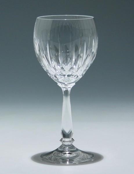 Schott Bleikristall Kelchglas PRESIDENT - 18 cm