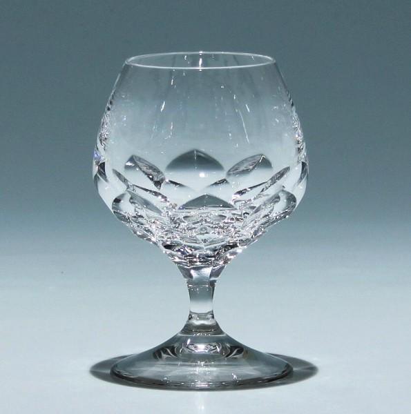 Peill Bleikristall Cognacglas MESSINA