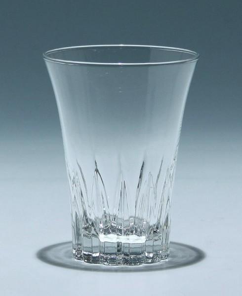 Cristal d`Arques Wasserbecher REGENCY - 10,4 cm
