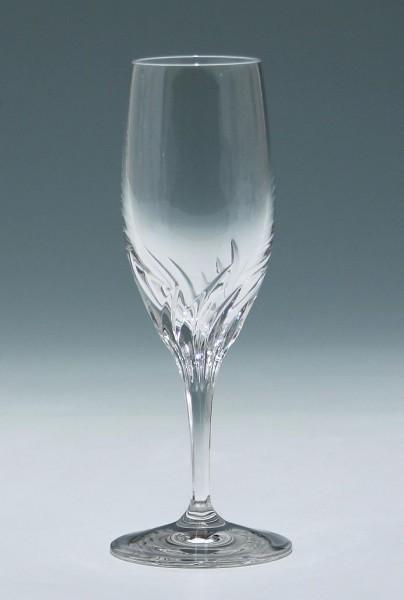Nachtmann Bleikristall Sherryglas YVONNE