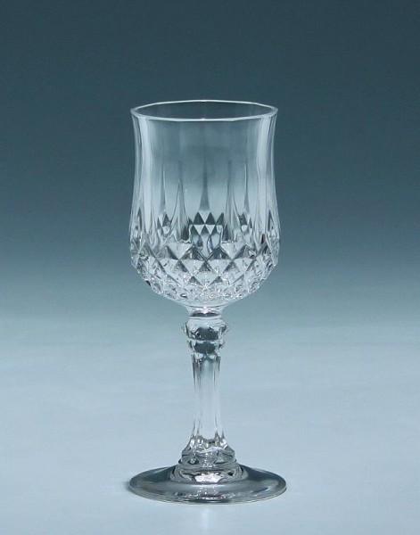 Cristal d`Arques Likörglas LONGCHAMP 11,5 cm
