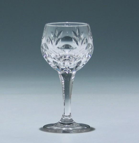 Nachtmann Bleikristall Likörglas BAMBERG 11 cm