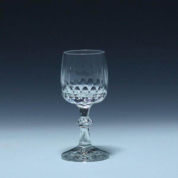Schott Bleikristall Kelchglas TANGO 13 cm