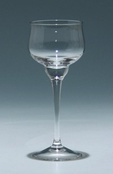 Peill Südweinglas VENUS - 15,2 cm