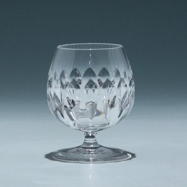 Nachtmann Bleikristall Cognacglas ISABELLA