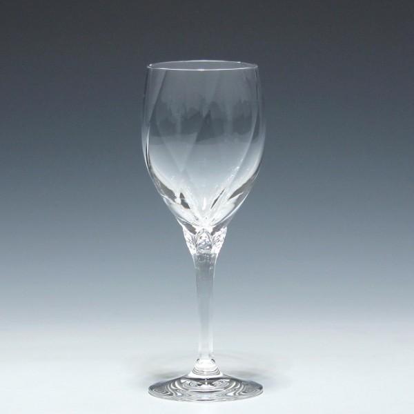 Nachtmann Bleikristall Kelchglas OPAL - 16,4 cm