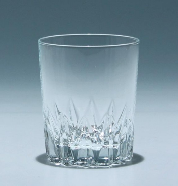 Cristal d`Arques Whiskeybecher REGENCY