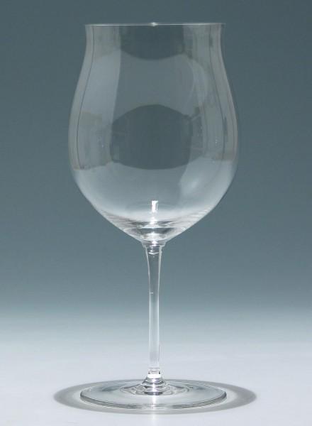 Riedel Sommeliers Burgunder Weinglas Grand Cru 4400/16