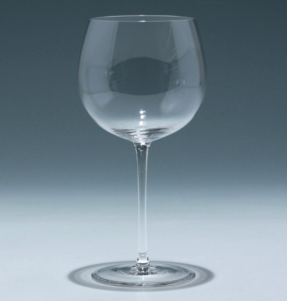 Riedel Sommeliers Montrachet Glas 4400/07 Herstellerjahre vor 1990 und 1993