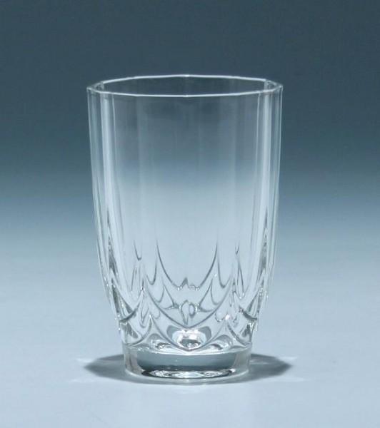 Luminarc Becherglas Form? 9,2 cm