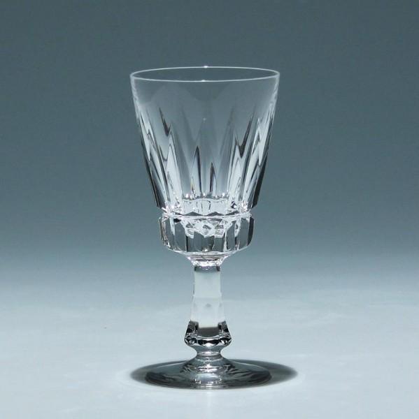 Villeroy & Boch Bleikristall Weinglas TIARA - 14,5 cm